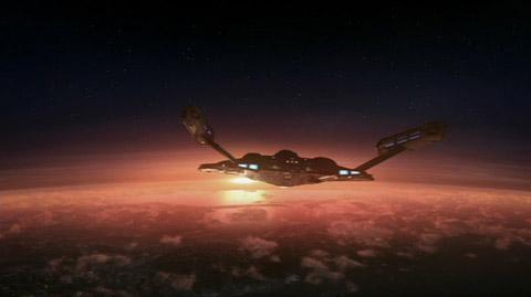 121229-enterprise1