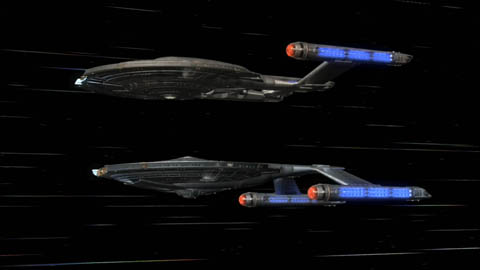 130124-enterprise1