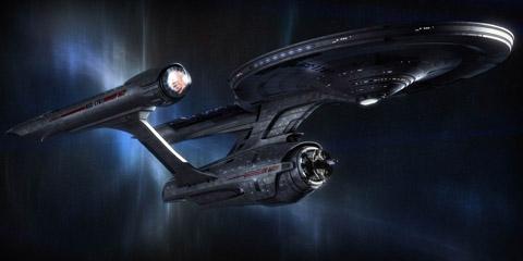 130125-enterprise3