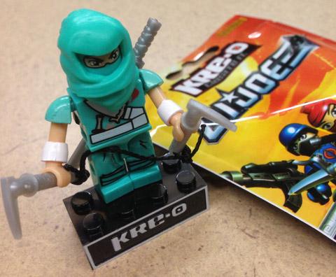130227-ninja