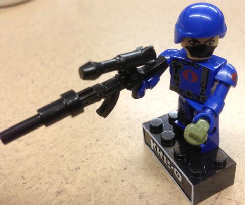 130227-trooper