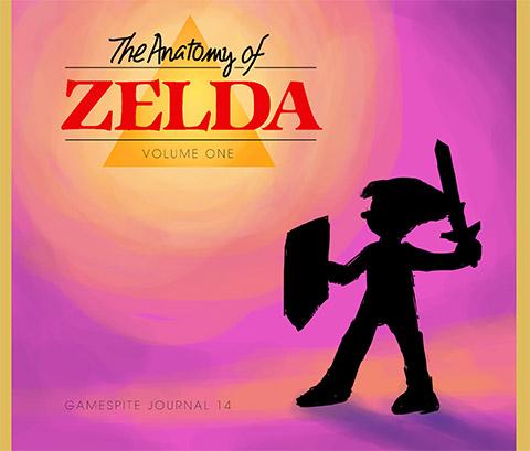 Zelda Paperback Cover.indd